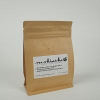 Harga kopi asli mokhabika toraja sapan single origin 200 | Hargalu.com