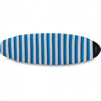 "DAKINE 6'0"" KNIT SURF BAG-HYBRID"