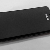 Casing HP Asus Zenfone 6 Flip Cover