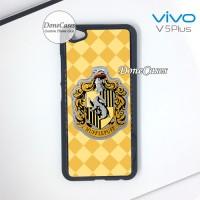 Harga Vivo V5 Plus Travelbon.com