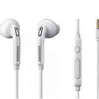 Headset Earphone Samsung Handset Samsung S6/S7 ORI