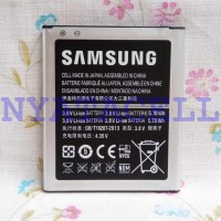 Baterai Original 100% Samsung Galaxy V /Ace 3/Star Pro Ori/Batre/Sein