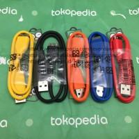 Kabel Data Hardisk Eksternal / Hard disk External USB 3.0 Original WD