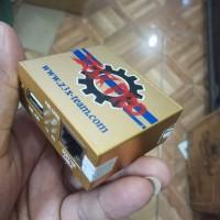 Z3X BOX ONLY