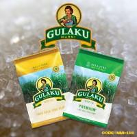 Harga 1 Kg Gula Pasir Travelbon.com