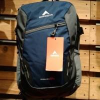 Tas Eiger Nomadic 26 Backpack Bag 2377E05N Original Garansi Keren