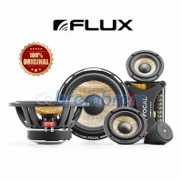 Speaker Focal PS 165 F3 - Speaker 3 Way - Bergaransi resmi