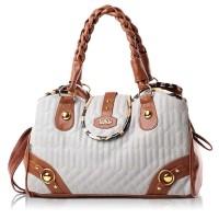 A22566 Hand Bag Wanita Tas Bahu Selempang Wanita Original Inficlo