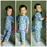 Harga Setelan Piyama Anak S Hargano.com