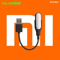 MIJOBS Mi Band 2 Charger Replacement Miband 2 Kepala Kabel USB