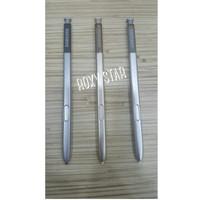 Stylus Samsung Note 5 Pena Pen Pencil Pensil Alat Tulis Samsung Note5