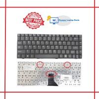 Keyboard Lenovo Ideapad Y400 Y400N Y400P Y410 Y410P Y410N hitam