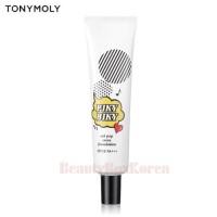 TONY MOLY Art Pop Cover Foundation SPF38 PA+++