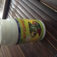 Harga kesuburan komoditi tanaman pangan sayurmayur pop supernasa 250 gr   WIKIPRICE INDONESIA