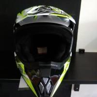 Helm AVA Cross X3 Pro
