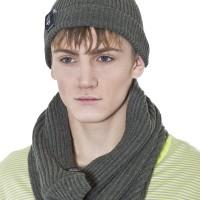 "Cheap Monday ""Alan"" hat - Original - Brand new with tag - topi kupluk"