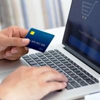 VCC Non AVS VISA Reloadable isi 5$ 1 Tahun