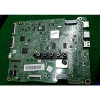 MOTHERBOARD TV SAMSUNG PS43F4500 - 43F4500