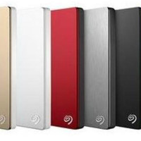 "SEAGATE BACKUP PLUS SLIM 2.5"" 1TB/HARDDISK/HARDDISK EXTERNAL"