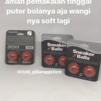 Pengharum / Penghilang Bau Helm Arai Shoei Agv Pista Corsa HJC KBC