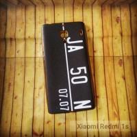 XIAOMI REDMI 1S CASE CUSTOM HP