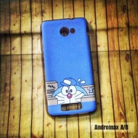 ANDROMAX A/B CASE CUSTOM HP