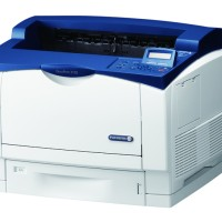 Printer Laser Mono A3 Fuji Xerox DocuPrint 3105 + Duplex