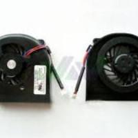Kipas Cooling Fan Laptop Lenovo Thinpad X60 X60s X61 X61s