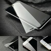 temmperred glass kiip untuk hp iphone 5,5s ,6 ,7 ,8 dan yg lain nya