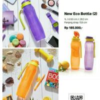Ecer New Eco Bottle 1 Ltr