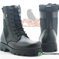 Sepatu PDL damkar AWLFOOTWEAR