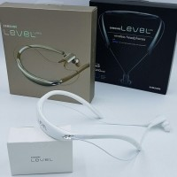 Samsung Level U Pro Wireless Headset Bluetooth Original OEM