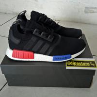 1121bd26c Jual Sepatu Adidas NMD Terlengkap - Harga Sneakers Adidas NMD ...