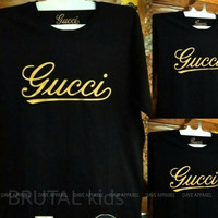 ba38ede6560 kaos gucci-tees-tshirt-t shirt-t-shirt