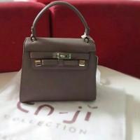 tas wanita merk enji ori