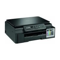 Printer Brother Inkjet DCP - T300