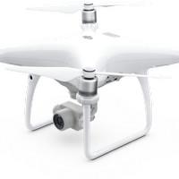 Harga Drone Dji Phantom Hargano.com
