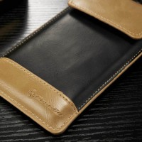 Softcase Wallet case LG G2 G3 G4 G5 G6 universal Phone Pouch Leather