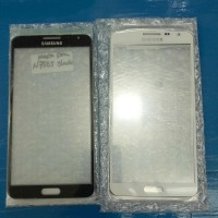 KACA LCD SAMSUNG N7505 GALAXY NOTE 3 NEO ORIGINAL Limited