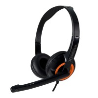 Headset SONICGEAR XENON 2