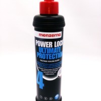 Menzerna Power Lock Ultimate Protection