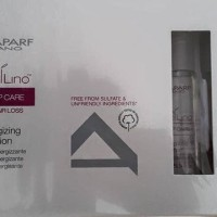 PROMOO Alfaparf MILANO HP WOMEN ENERGY CONCENTRATE SERUM 12 x 10 ml
