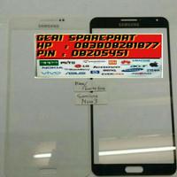 KACA LCD SAMSUNG NOTE 3