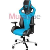 E-Blue Cobra Gaming Chair Blue / EEC303BLAA-IA