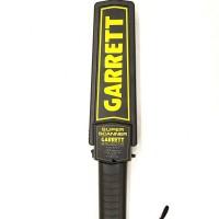 Metal Detector Garrett China Murah Good Quality Alat Safety
