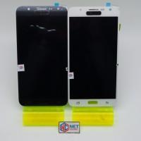LCD SAMSUNG J700 AAA / J700F AAA GALAXY J7 + TOUCHSCREEN (CONTRAST)