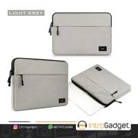 Tas Laptop Macbook PRO AIR RETINA Sleeve Case Bag Cover