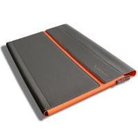 Lenovo Original Sleeve Case for Yoga Tablet 2 Pro & UltraBook 13 Inch