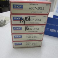 Bearing SKF 6307-2RS1