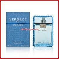 PARFUM Original Versace - Versace Man Eau Fraiche (Parfum Original
